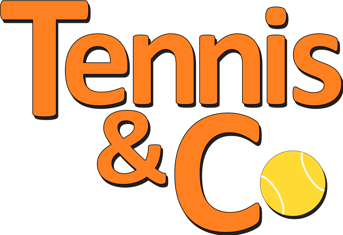 Tennis and Co